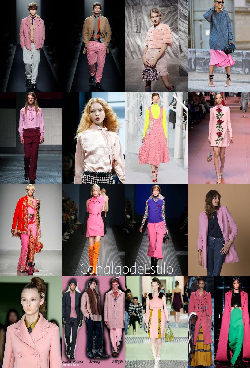collage_pink-fw-2015-16_con-algo-de-estilo