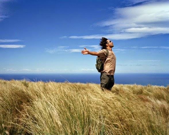 cara menghilangkan dan mengatasi stress tenangkan diri anda