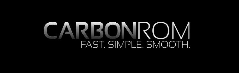 carbon custom rom Xiaomi redmi 1s