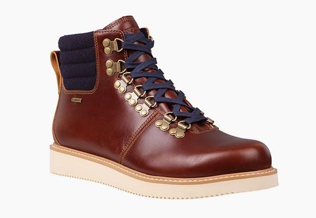 Botascañacorta-elblogdepatricia-shoes-calzado-zapatos-scarpe-calzature