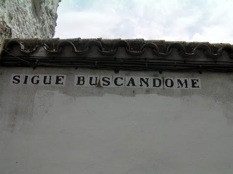 Por las calles de mi amada Córdoba.(2)