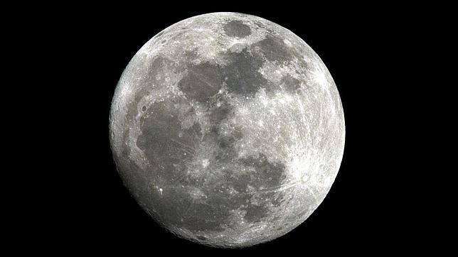 Elbichoonline for Que luna tenemos hoy