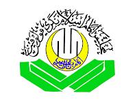 Jawatan Kerja Kosong Majlis Agama Islam Pulau Pinang (MAINPP) logo