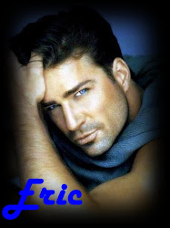 Eric Othen