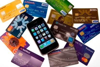 Payment sur mobile