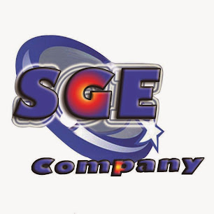 SG Entertainment