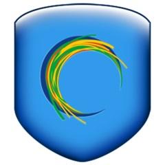Hotspot Shield VPN Elite 5.20.5 Full version