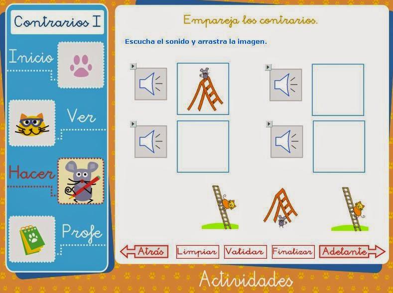 http://udisatenex.educarex.es/gseex/primaria/contrarios/