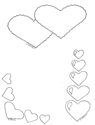 http://1.bp.blogspot.com/-aLd2EMqsXYQ/VqfPvA0gxdI/AAAAAAAAGQE/3EWJliaB7mo/s400/Valentine%2BHearts%2B%2BAnnes%2BDigital%2BArt.jpg