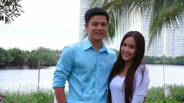 Phim Ông Tơ Bà Nguyệt - VTVcab 20 - VFamily