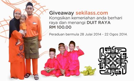 http://sekilass.com/2014/07/28/selamat-hari-raya-1435h2014-giveaway-sekilass-com