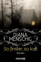 http://misshappyreading.blogspot.de/2015/07/rezension-so-finster-so-kalt-diana.html