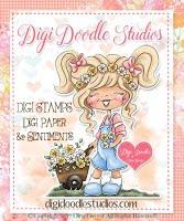 Digi Doodle Studios web shop