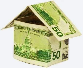 UK Mortgages Market