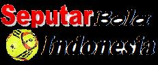 Seputar Bola Indonesia
