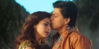 Dilwale Wednesday ( Sixth Day) Box Office Collections