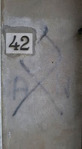 PRIMI ANNI 70