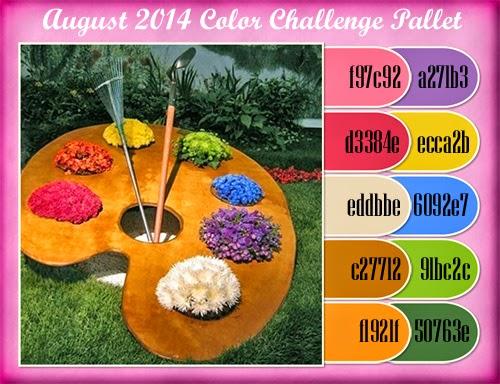 http://1.bp.blogspot.com/-aLlMlzJnErE/U9mWaTFR-0I/AAAAAAAAA7c/mSg3089qfZQ/s1600/Color+Challenge+Colors.jpg