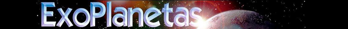 ExoPlanetas.com