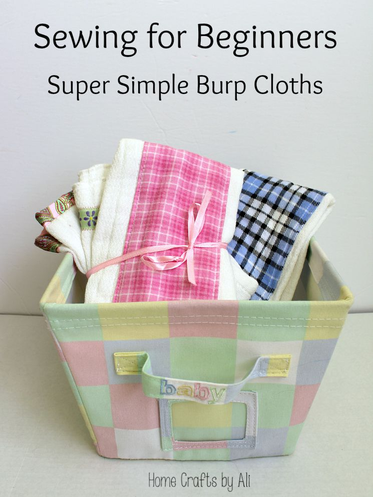 simple sewing projects for beginners The best easy woodworking sewing projects for the beginners free download these free woodworking plans will help the beginner all the way up to the expert craft.
