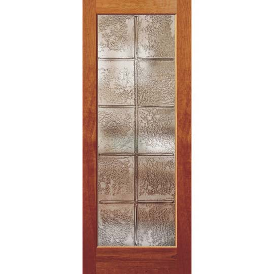 Interior office doors with glass from midwest manufacturing for Interior glass doors