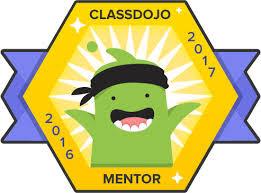 Mentor ClassDojo