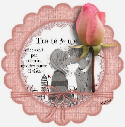 http://borderline83.blogspot.it/2015/02/tra-te-san-valentino-tra-legenda-e.html