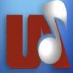 ouvir a Rádio Uniara FM 100,1 Araraquara SP
