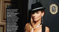 Miss Russia Natalia Pereverzeva scandal