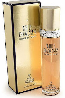 white-diamonds-perfume-Popular-Perfumes-for-Women