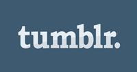 MPL on Tumblr
