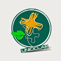 Uniciclar
