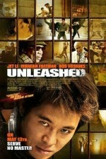 Watch Danny the Dog / Unleashed (2005) Megavideo Movie Online