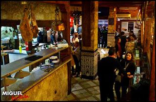 Restaurante-Los-Zagales