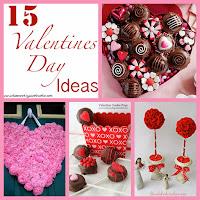 About Valentine's Day, Valentine's Day, Valentine's Ideas, Valentin's Gifts