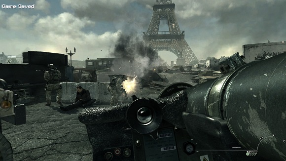 call-of-duty-modern-warfare-3-pc-screenshot-www.ovagames.com-2
