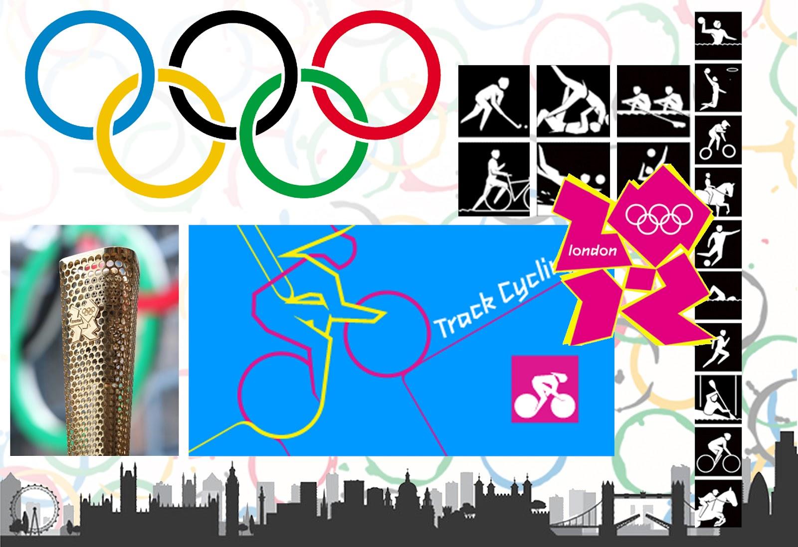 http://1.bp.blogspot.com/-aLtbzPw07xE/T_i7p59SZTI/AAAAAAAAA4Q/b8i1R2SP9QU/s1600/Olympic+Wallpaper+2012.jpg