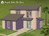 http://angelaesterthesims.blogspot.com.br/2013/11/casa-27-sims-2.html