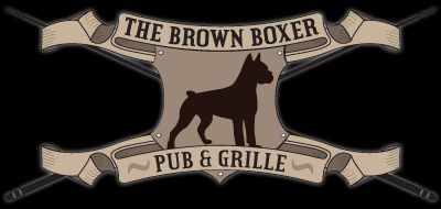 Brown Boxer Pub & Grill - Homestead Business Directory