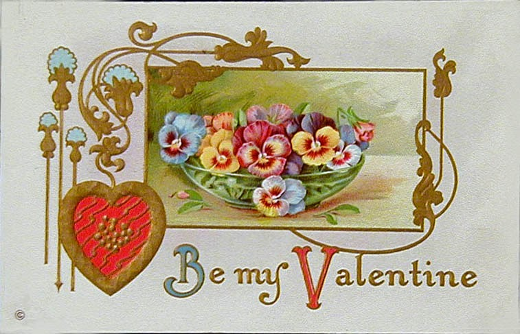https://sites.google.com/a/reuzeitmn.com/reuzeitmn/post-cards/holiday/valentine