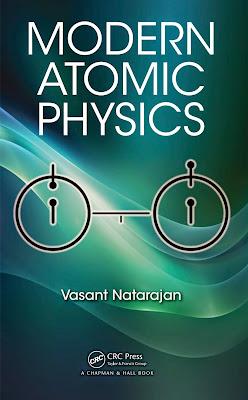 Modern Atomic Physics - Free Ebook Download