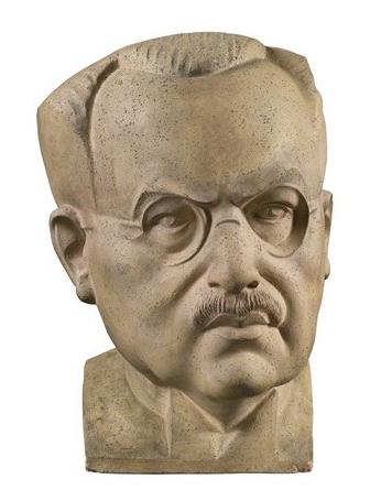 Professeur Henri Vignes