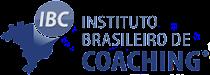 Mundo Coaching