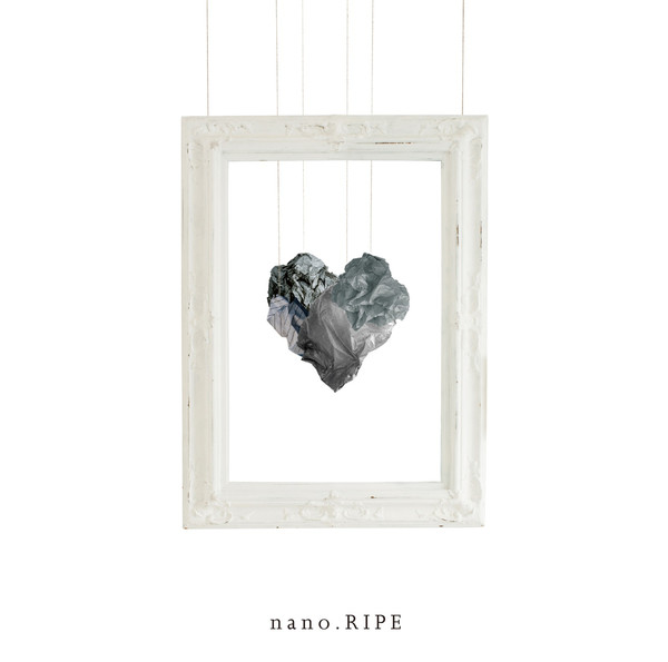 [Single] nano.RIPE – スノードロップ (2016.08.03/MP3/RAR)