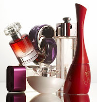 100% Authentic Original Perfumes Up to 70% DISCOUNT!!