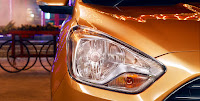 ford-figo-headlamp புதிய ஃபோர்டு ஃபிகோ கார் விற்பனைக்கு வந்தது