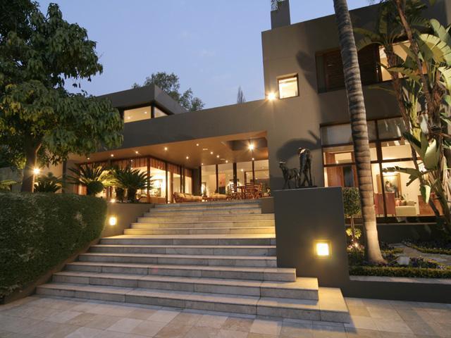 Homes In Sandhurst For Sale