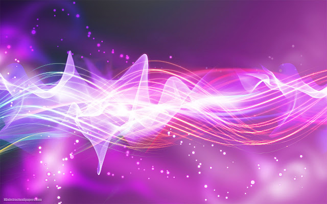 wallpaper bright line purple - photo #6