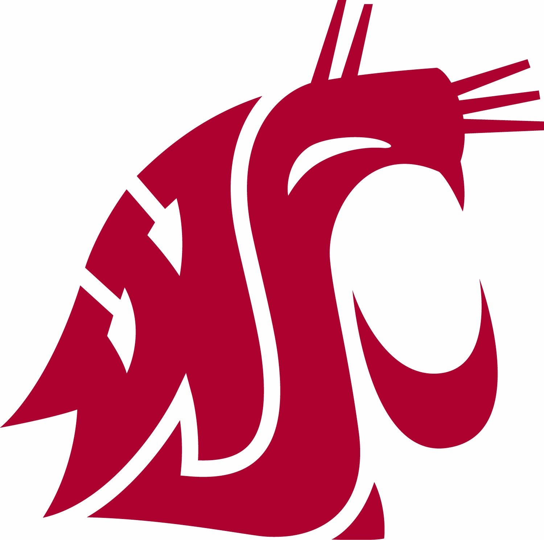 MEAC/SWAC SPORTS MAIN STREET™: Washington State Cougars to ...