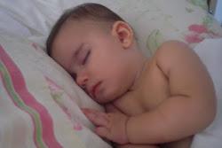 Matias - 7 meses
